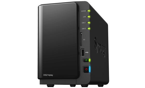 installation informatique réseau saint-raphael