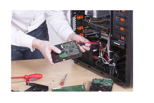 Dépannage Informatique Réparation Ordinateur Téléphone: Dépannage & Réparation Informatique Saint-Raphaël / Fréjus