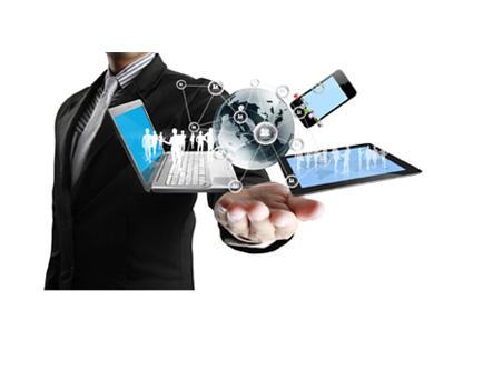 Services et Prestations pour les Professionnnels